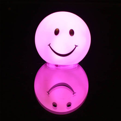 smileys led multicolores pic5