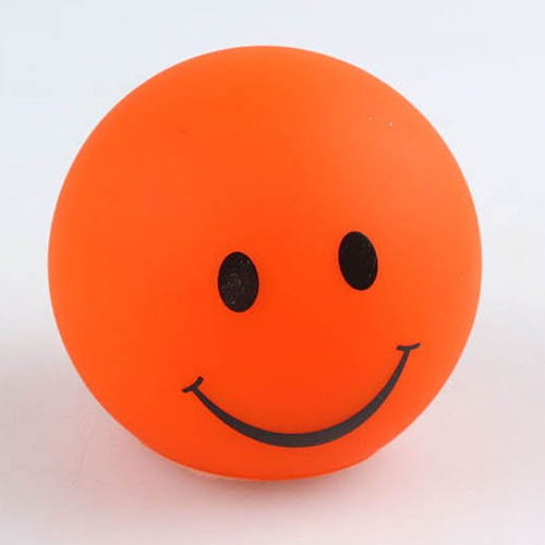 smileys led multicolores pic6
