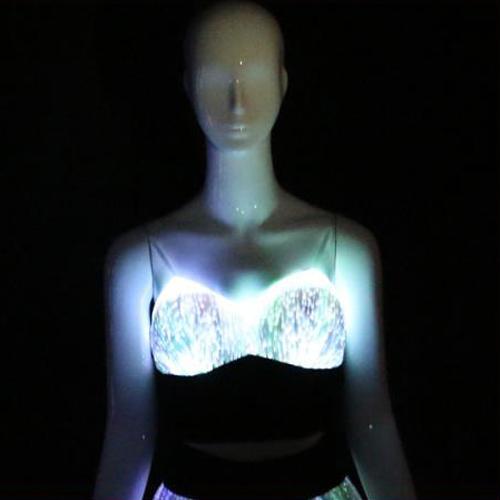 soutien gorge lumineux VETLUMYQ07 pic3