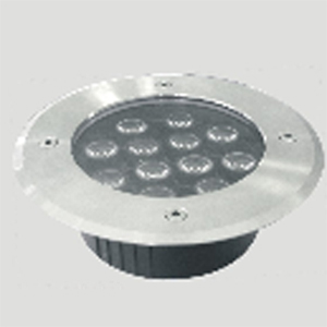 spot led encastrable sol SPOTGND12