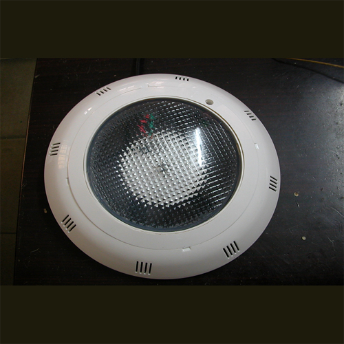 spot led par56 A