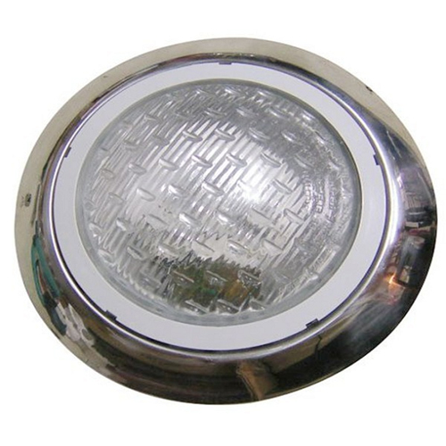 spot led par56 C