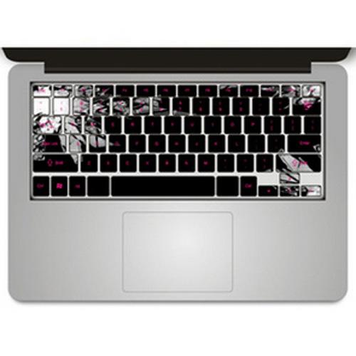 sticker deco portable apple 05