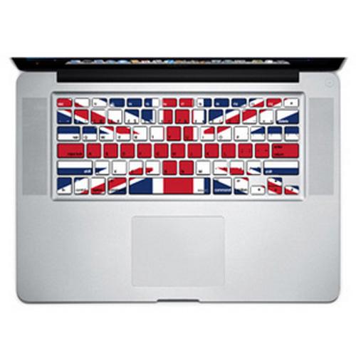 sticker deco portable apple 11