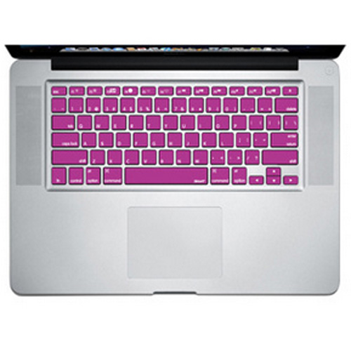 sticker deco portable apple 12