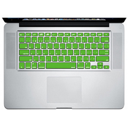 sticker deco portable apple 13