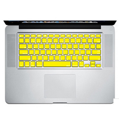sticker deco portable apple 19