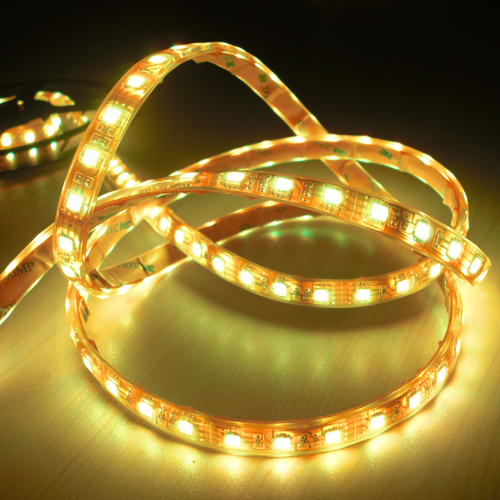 strip led rgb smd 5050 60 led au metre pic2