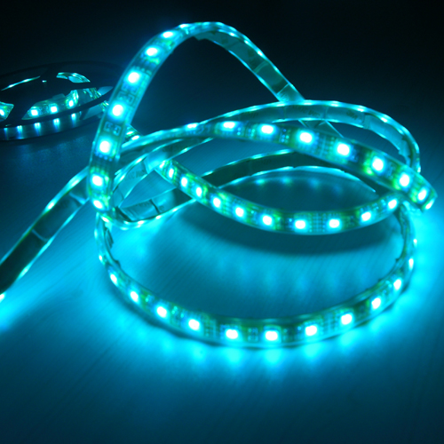 strip led rgb smd 5050 60 led au metre pic3