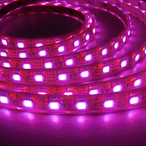 strip led rgb smd 5050 60 led au metre pic7