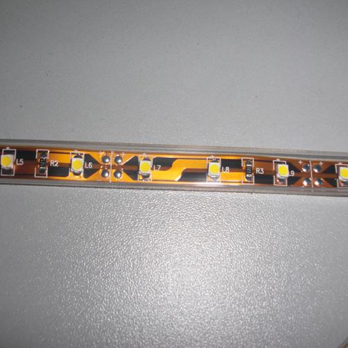 strip led smd 3528 60 pic4