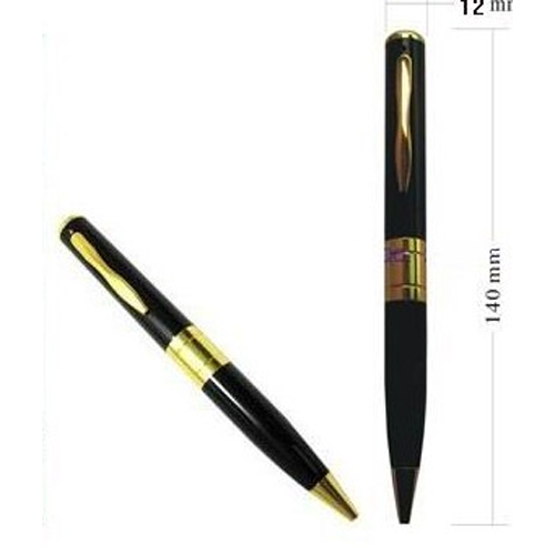 stylo espion SPYPEN1 pic2