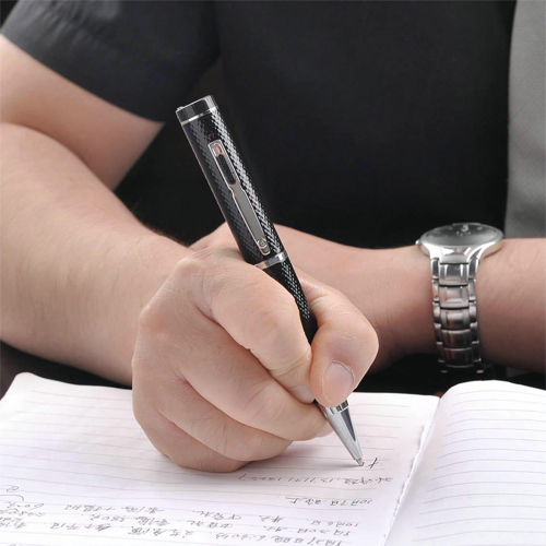 stylo espion full hd SPYPENFHD1