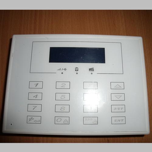 systeme alarme sans fil PSTNLCDT pic4