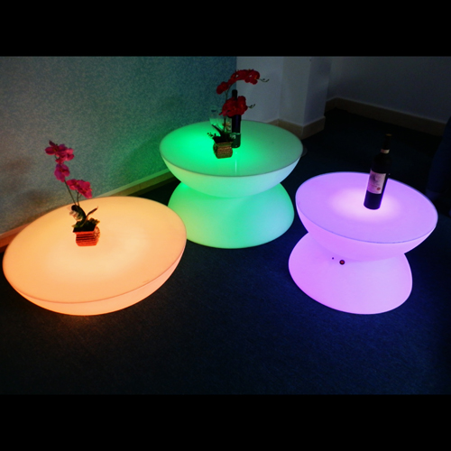 table lumineuse led TABLED0A pic4