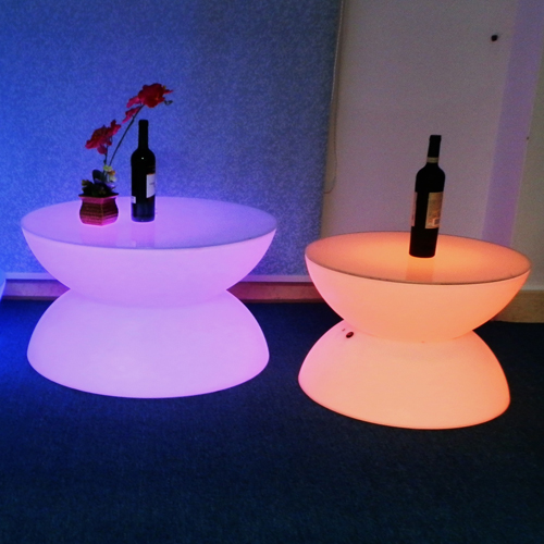 table lumineuse led TABLED0A pic6