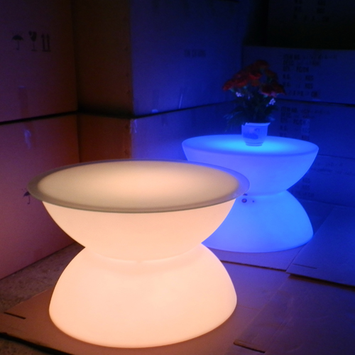 table lumineuse led TABLED0A pic8