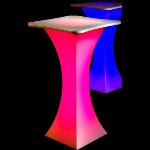 table lumineuse led TABLED305B