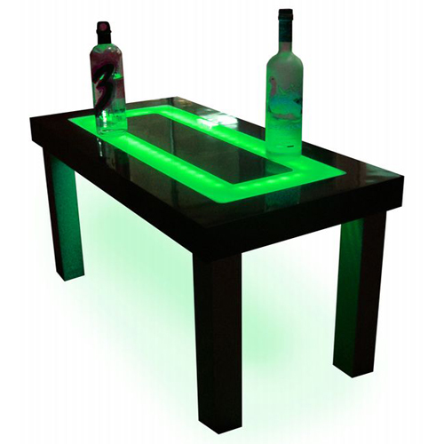 table lumineuse led TABLED801 pic2