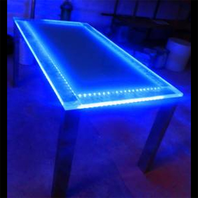 table lumineuse led TABLED807 pic3