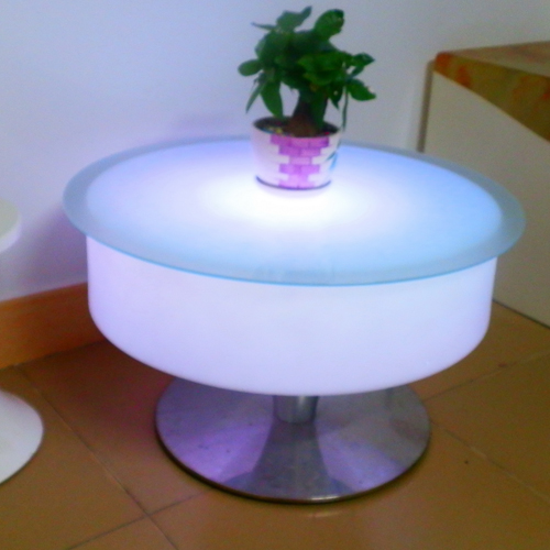 table lumineuse led TABLED828