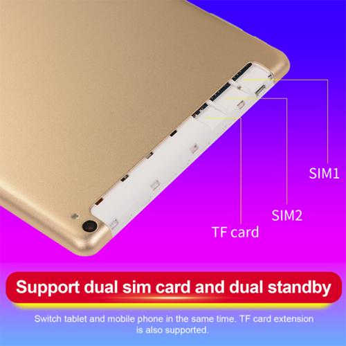 tablette TABBSS4 pic6