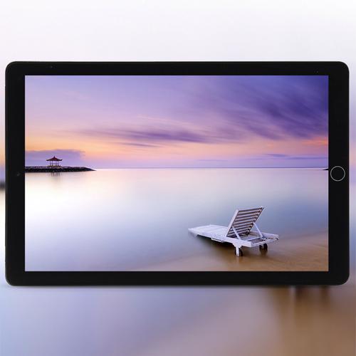 tablette TABBSS4