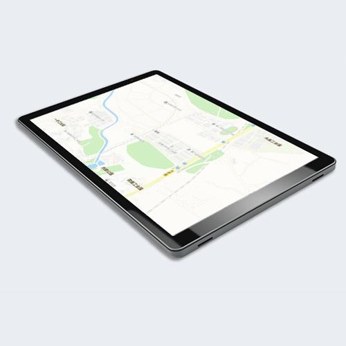 tablette TABKIN102 pic5