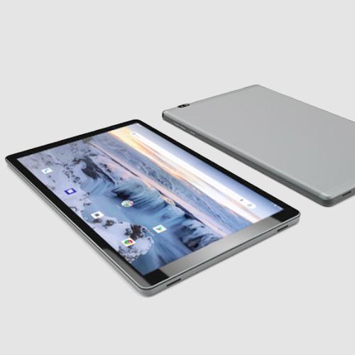 tablette TABKIN102