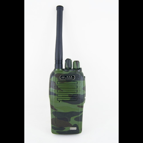 talkie walkie 15km pic2