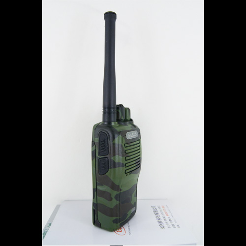 talkie walkie 15km pic3