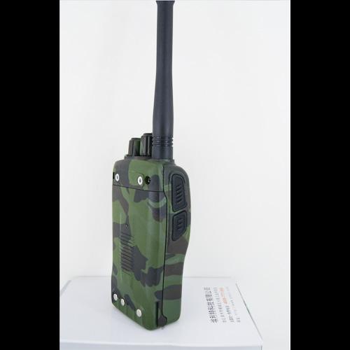 talkie walkie 15km pic4