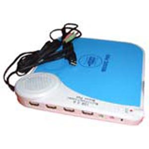 tapis souris USB TUM1002