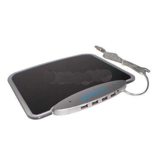 tapis souris USB TUM1006