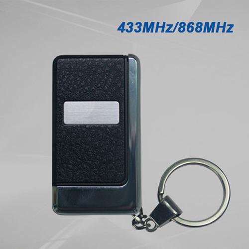 telecommande alarme CTOPRM88L