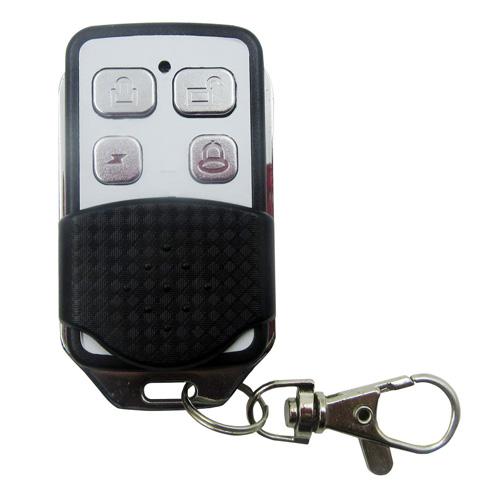 telecommande pour alarme CTOPWA88