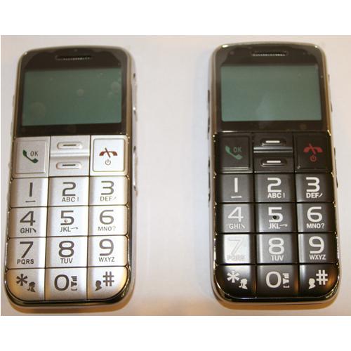 telephone gsm senior pic2