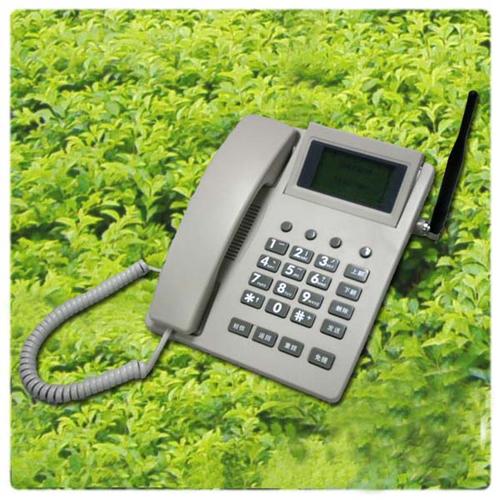 telephone de bureau GSM carte SIM TELSIM928