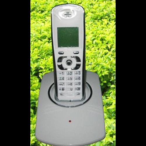 telephone domestique GSM carte SIM TELSIM9998