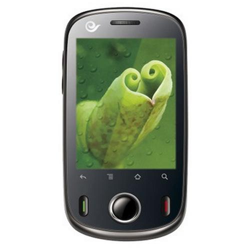 telephone mobile 3G CDMA MOBIPHCDMA2 pic2