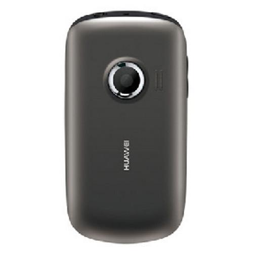 telephone mobile 3G CDMA MOBIPHCDMA2 pic3