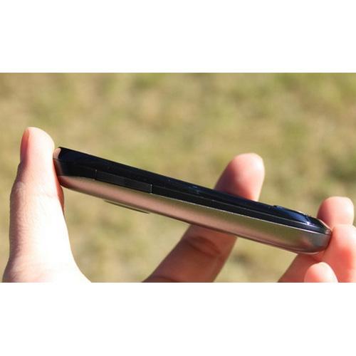 telephone mobile 3G CDMA MOBIPHCDMA2 pic5