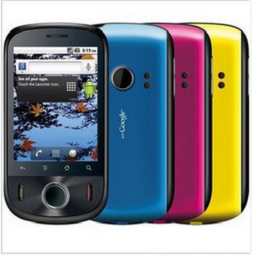 telephone mobile 3G CDMA MOBIPHCDMA2
