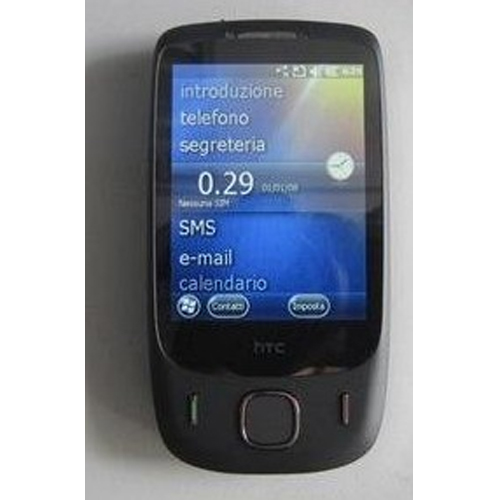 telephone mobile T3238