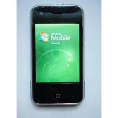 telephone mobile W99P