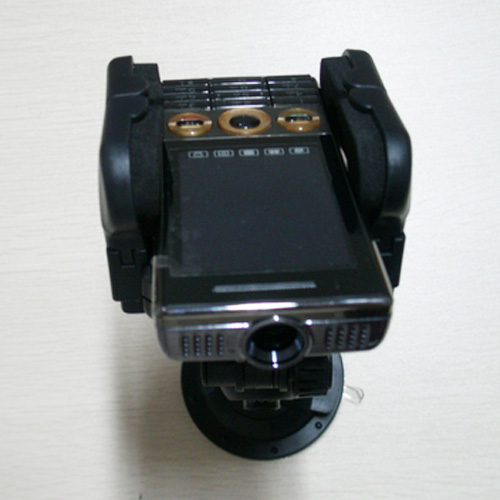 telephone mobile projecteur led T502 pic10