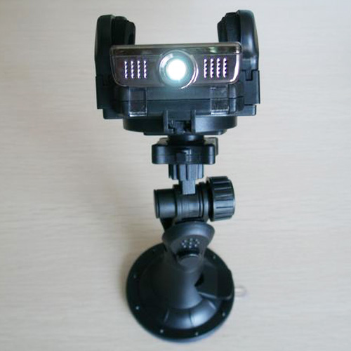 telephone mobile projecteur led T502 pic6
