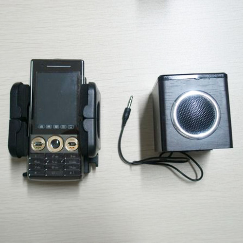 telephone mobile projecteur led T502 pic8