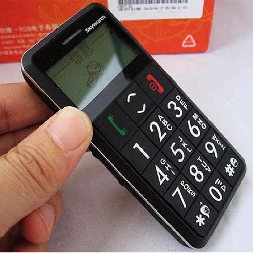 telephone mobile senior L99