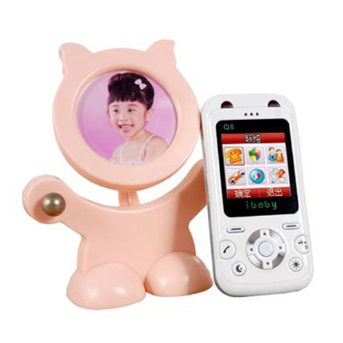 telephone portable enfants MOBKID1 pic3